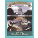 Remember the Days: Book Four - Modern Days