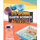 Eye-Opening Earth Science Activities (Curious Scientists)