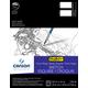 Canson Comic/Manga Sketch Paper (8.5