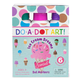 Do-A-Dot Scented Ice Cream Dreams Markers 6pk