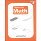 ThemeVille Math Solutions 3