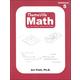 ThemeVille Math Solutions 5