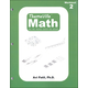 ThemeVille Math Worktext 2