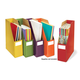 Snstnl Classrm Essential Storage Files set/5