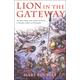 Lion in the Gateway