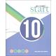 Well Planned Start Parent Assessment/Student Placement Test Grade 10
