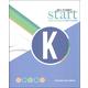 Well Planned Start Parent Assessment/Student Placement Test Grade K