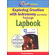 Apologia Exploring Creation with Astronomy 2nd Edition Lapbook Printed