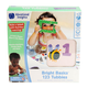Bright Basics 123 Tubbies