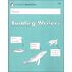 Building Writers Student Workbook C
