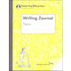 Writing Journal B (1st)