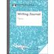 Writing Journal C (2nd)