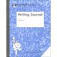 Writing Journal E (4th)