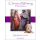 Classical Writing: Herodotus Student Guide