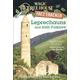 Leprechauns and Irish Folklore (Magic Treehouse Fact Tracker)