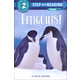 Penguins! (Step into Reading Level 2)
