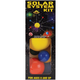 Smoothfoam Painted Solar System Kit