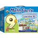Meet the Math Facts Addition & Subtraction Learning Kit