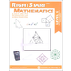 RightStart Mathematics Lvl G Worksheets (2ED)