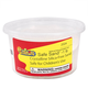Safe Sand - 1 lb.