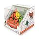 Pyraminx Brainteaser Puzzle