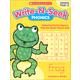 Write-N-Seek: Phonics
