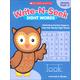 Write-N-Seek: Sight Words