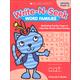 Write-N-Seek: Word Families