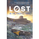Lost in the Pacific, 1942 (Lost #1)