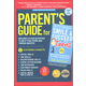 Parent's Guide for Smile & Succeed for Teens