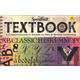 Speedball Textbook - 24th Edition