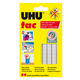 UHU Tac - Clear