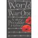 World War One: Very Peculiar History