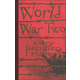 World War Two: Very Peculiar History