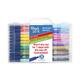 Magic Stix Washable Markers - Set of 24