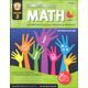 Common Core Math Activities Grade 2