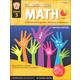 Common Core Math Activities Grade 3