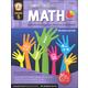 Common Core Math Activities Grade 5
