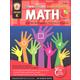 Common Core Math Activities Kindergarten