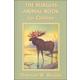 Burgess Animal Book for Children