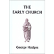 Early Church, From Ignatius to Augustine