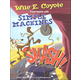 Smash! Wile E. Coyote Experiments with Simple Machines