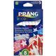 Prang Decor Magic Erasable Markers 8 count