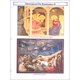 Classical Approach Masterpiece Lesson Cards Part IV The Renaissance, Reformation, & 1600's