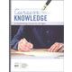 Cursive Knowledge