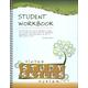 Victus Study Skills System, Level 3 Student Workbook