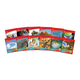 Decodable Readers: Non-Fiction Phase 6 Spelling (set of 12)