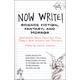 Now Write! Science Fiction, Fantasy, & Horror