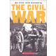 Civil War (Step into History)