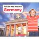 Follow Me Around Germany